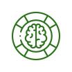 clinica-sao-jose-icone01