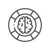 clinica-sao-jose-icone01_