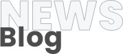 clinica-sao-jose-news-blog